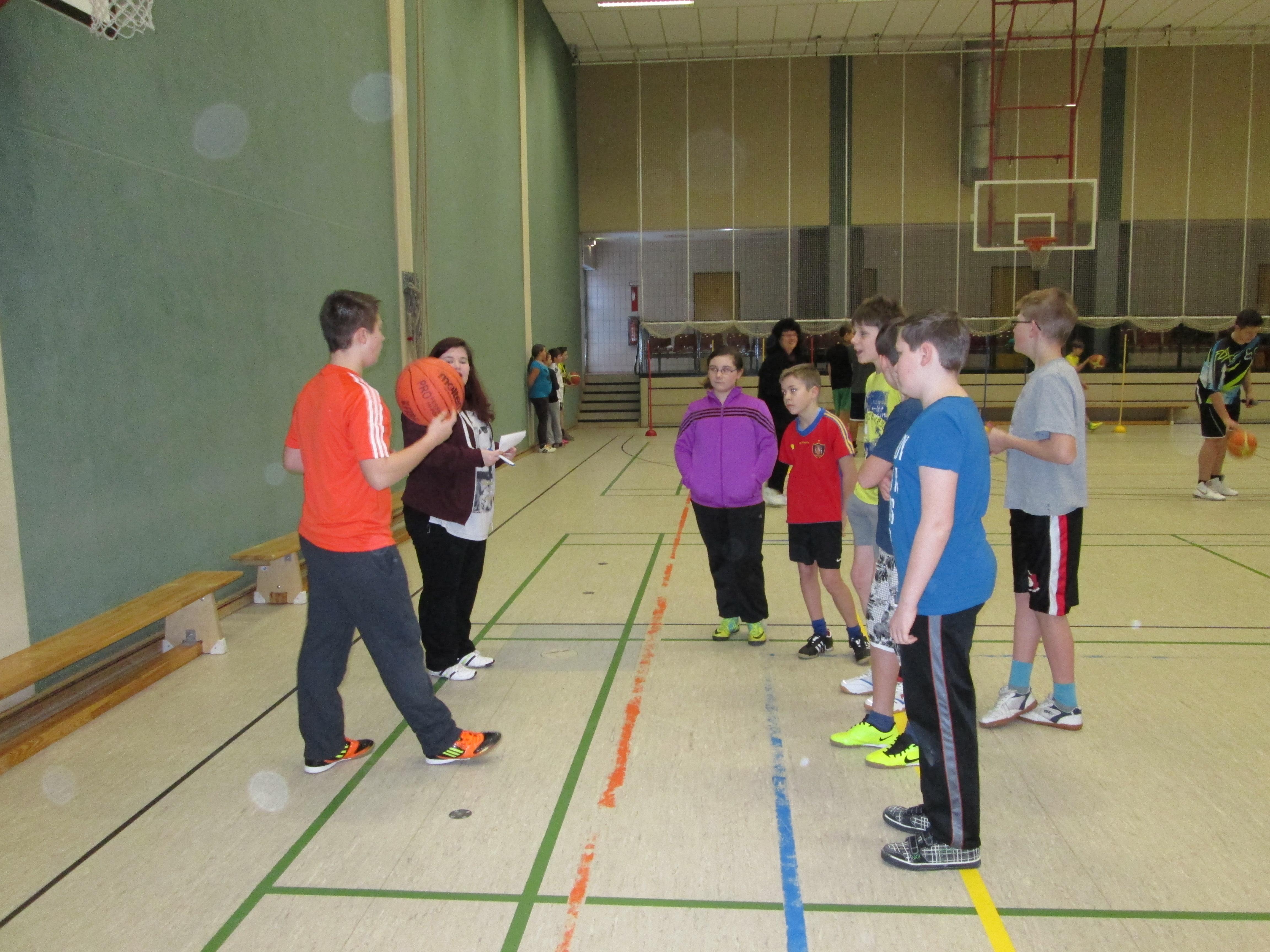 Basketball grundschule 2014 002