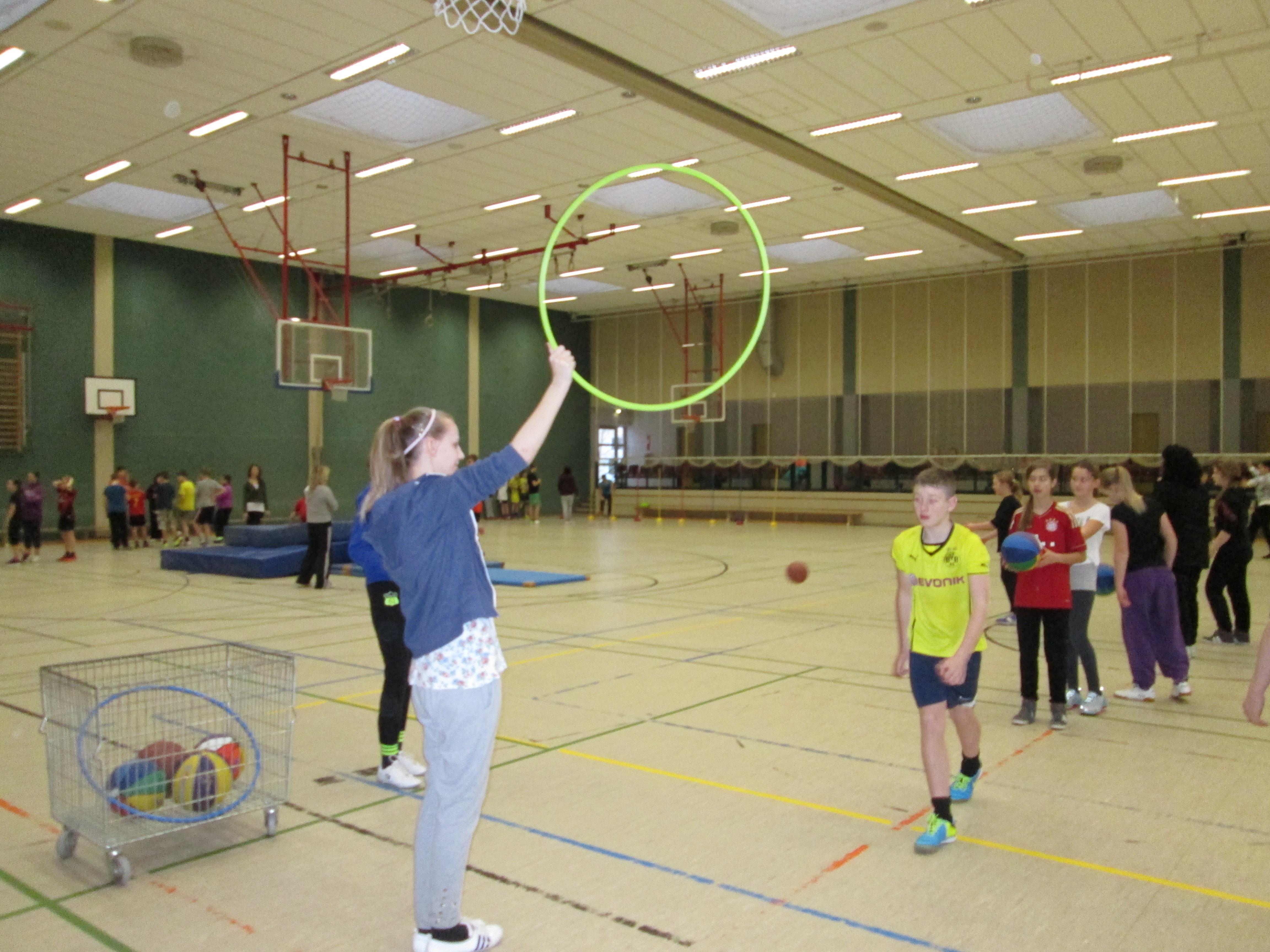 Basketball grundschule 2014 008
