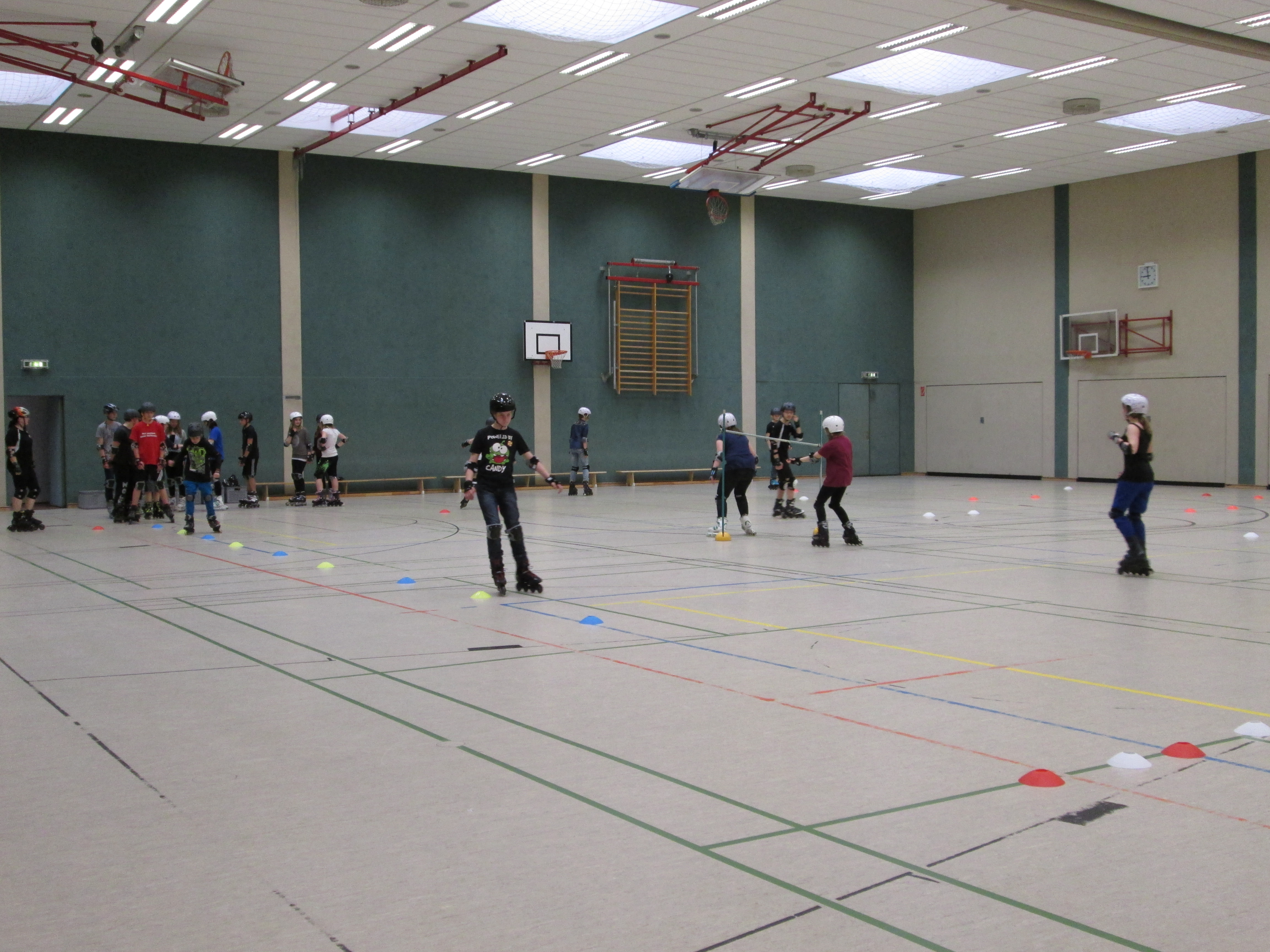 Basketball grundschule 2014 017