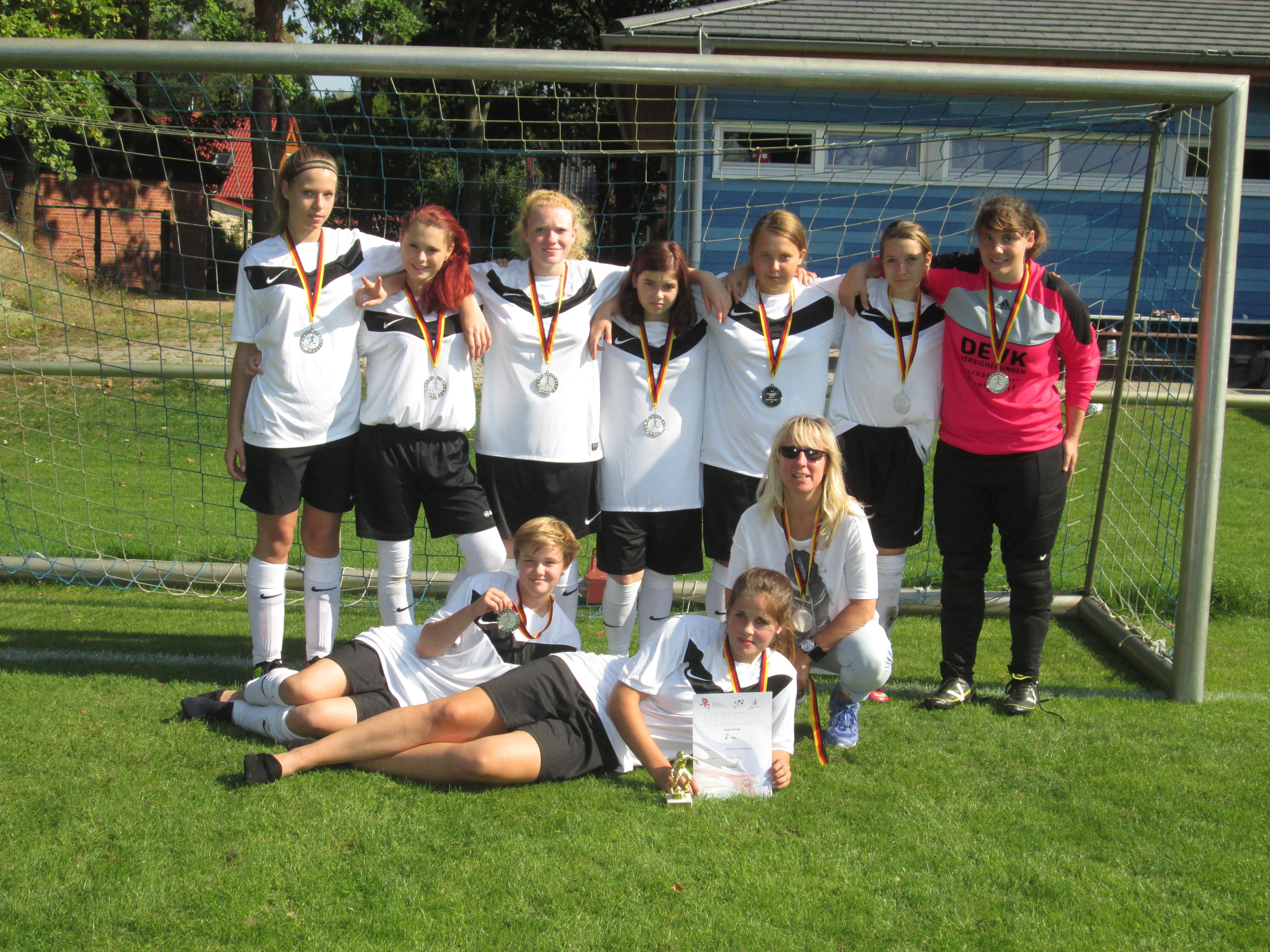 fußballmädchen2013 029