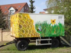 Bienenwagen_nachher