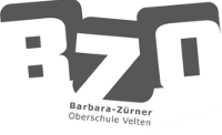 Barbara-Zürner-Oberschule